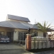 House for sale in Hua Hin South (PRHH7018)