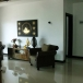 House for sale in Hua Hin South (PRHH7020)