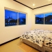 House for sale in Hua Hin South (PRHH7126)