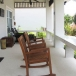 House for sale in Hua Hin South West (PRHH7104)