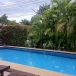 House for sale in Hua Hin Town (PRHH6908)