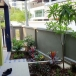 House for sale in Hua Hin Town (PRHH7088)