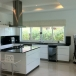House for sale in Hua Hin West (PRHH6702)