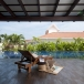 House for sale in Hua Hin West (PRHH6720)