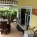 House for sale in Hua Hin West (PRHH6746)
