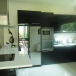 House for sale in Hua Hin West (PRHH6754)