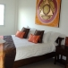 House for sale in Hua Hin West (PRHH6778)