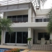 House for sale in Hua Hin West (PRHH6796)