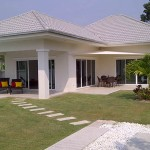 House for sale in Hua Hin West (PRHH6802)