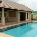 House for sale in Hua Hin West (PRHH6900)