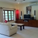 House for sale in Hua Hin West (PRHH6930)