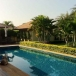 House for sale in Hua Hin West (PRHH6998)