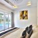 House for sale in Hua Hin West (PRHH7084)