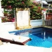 House for sale in Hua Hin West (PRHH7128)