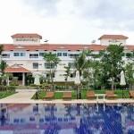 Condo for sale in Hua Hin North West (PRHH7078)
