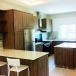 House for sale in Hua Hin South (PRHH7092)