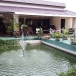 House for sale in Pranburi South (PRHH6968)