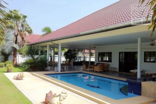 House for sale in Hua Hin (PRHH6996)