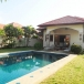House for sale in Hua Hin North West (PRHH7034)