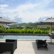 House for sale in Hua Hin North-West (PRHH6712)