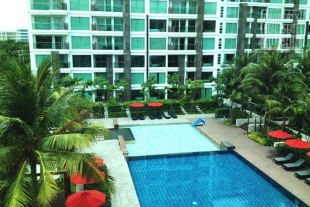 Condo for sale in Hua Hin (PRHH7190)