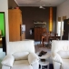 House for sale in Hua Hin (PRHH7202)
