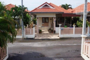 House for sale in Hua Hin (PRHH7204)