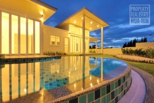House for sale in Hua Hin Town (PRHH7198)