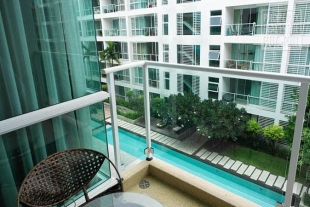 Condo for sale in Hua Hin Khao Takiab (PRHH7214)