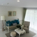 Condo for sale in Hua Hin (PRHH7216)