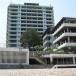 Condominium for sale in Cha Am North (PRHH7236)