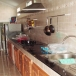 House for sale in Hua Hin (PRHH7218)