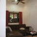 House for sale in Hua Hin (PRHH7232)
