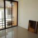House for sale in Hua Hin South (PRHH7252)