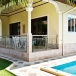 House for sale in Hua Hin Town (PRHH7256)