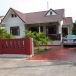 House for sale in Hua Hin South (PRHH7260)