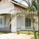 House for sale in Hua Hin South (PRHH7264)