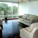 Condominium for sale in Hua Hin Town Centre (PRHH5202)