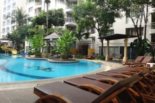 Condominium for sale in Hua Hin North (PRHH6992)