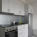 Condominium for sale in Hua Hin South (PRHH7294)