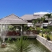 House for sale in Hua Hin West (PRHH5386)