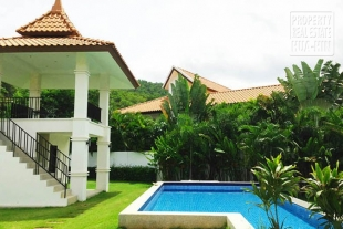 House for sale in Hua Hin South (PRHH7274)