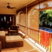 Very large and very private swimming pool house sale Hua Hin South (PRHH7278)