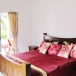 Spacious villa house sale Hua Hin West (PRHH7280)