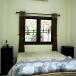 Most popular three bedroom pool villa for sale in Hua Hin West (PRHH7282)