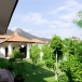 Stunning ultra-private 3-bedroom pool villa in Hua Hin South (PRHH7284)