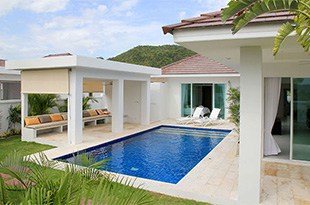 Thailand Real Estate property for sale Hua Hin real estate houses for sale in Thailand. Hua Hin house for sale Hua Hin travel buy a house in Thailand Hua Hin villas. Hua Hin condo for sale homes in Thailand Hua Hin condo Hua Hin property market. Hua Hin land for sale Hua Hin Thailand real estate Hua Hin homes for sale. Homes for sale Hua Hin pavilion Hua Hin horizon business for sale in Hua Hin property listings subsiri Hua Hin land sale Hua Hin Thailand real estate for sale land and house in Hua Hin villa sale Hua Hin condominiums.