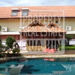 House for sale in Pranburi North (PRHH7296)