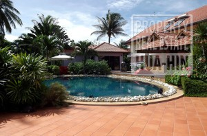 hua hin land house Hua Hin property for sale Hua Hin real estate houses for sale in Thailand. Hua Hin house for sale Hua Hin travel buy a house in Thailand Hua Hin villas. Hua Hin condo for sale homes in Thailand Hua Hin condo Hua Hin property market. Hua Hin land for sale Hua Hin Thailand real estate Hua Hin homes for sale. Homes for sale Hua Hin pavilion Hua Hin horizon business for sale in Hua Hin property listings subsiri Hua Hin land sale Hua Hin Thailand real estate for sale land and house in Hua Hin villa sale Hua Hin condominiums.