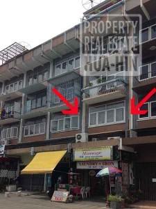 townhouse-bang-phlat-bangkok-PRHH2012-03